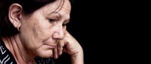 depressed-older-lady