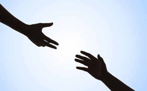 helping-hand4 2