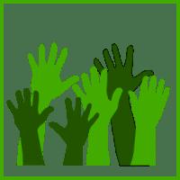 eco-green-empowerment