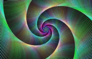 spiral-766514_640