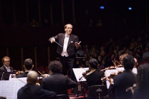 conductor_matthias_manasi_conducts_the_orchestra_sinfonica_di_roma_in_a_concert_at_the_auditorium_conciliazione_in_rome_on_march_3_2014_in_rome_italy_04